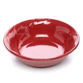 Sorrento 16 Oz. Cereal Bowl (Set of 6)