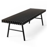 Gus* Modern Benches