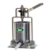 LEM Products Meat Preparation Tools