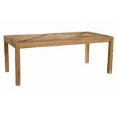 Furniture Classics LTD Dining Tables