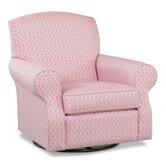 Olivia Glider Chair