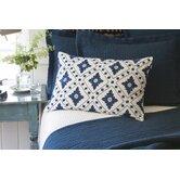 Taylor Linens Decorative Pillows