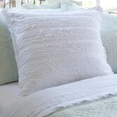 Taylor Linens Bedding Accessories