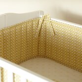 Taylor Linens Crib Bedding