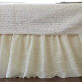 Taylor Linens Bed Skirts