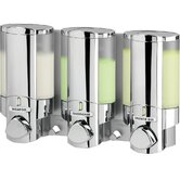 Better Living Products Restroom Dispensers