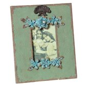 Wilco Home Picture Frames