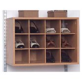 12-Compartment Organizer