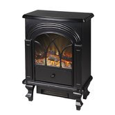 TALON Electric and Gel Fuel Fireplaces
