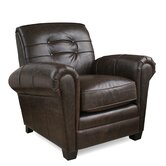 Opulence Home Upholstered Chairs