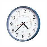 Peter Pepper Clocks