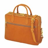 Briefcases & Attache Cases