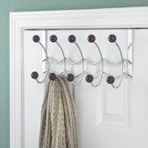Elegant Home Fashions Coat Racks and Hooks