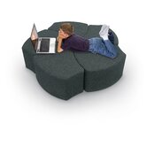 Balt Reception Sofas & Loveseats