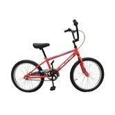 Micargi Kid's Bikes
