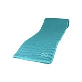 MUmodern Dish Towel in Sea Blue