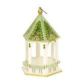 Achla Bird Feeders