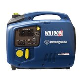 Westinghouse Power Products Inverter Generators