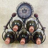 Karen Didion Originals Wine Racks