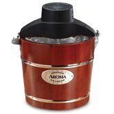 Aroma Ice Cream Makers
