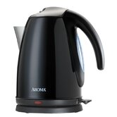 Aroma Stovetop & Electric Tea Kettles