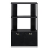 Furinno Home Bookcases