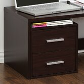 Furinno Accent Chests / Cabinets