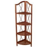 Trademark Global Bookcases