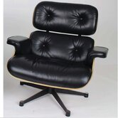 Mobital Living Room Chairs