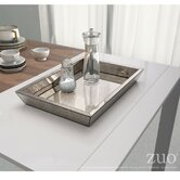dCOR design Decorative Trays