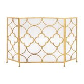 Woodland Imports Fireplace Accessories