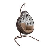 Woodland Imports Hammocks