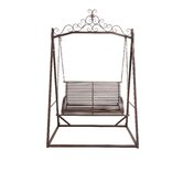 Woodland Imports Porch Swings