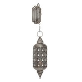 Woodland Imports Outdoor Hanging Lights