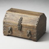 Butler Jewelry Boxes