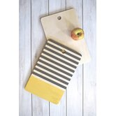 DENY Designs Cutting Boards