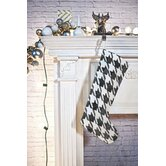 DENY Designs Christmas Stockings & Tree Skirts
