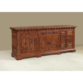 James Martin Furniture Sideboards & Buffets