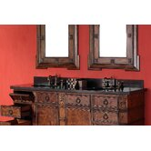 James Martin Furniture Vanity Tops