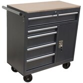 WEN Tool Cabinets