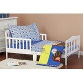 Dream On Me Toddler Bedding