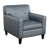 Bauhaus USA Upholstered Chairs