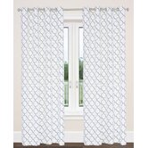LJ Home Window Treatments