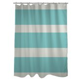 OneBellaCasa.com Shower Curtains