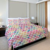 OneBellaCasa.com Coverlets & Quilts