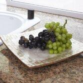 Dekorasyon Gifts & Decor Serving Dishes & Platters