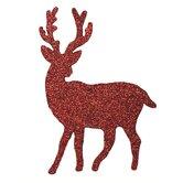 Dekorasyon Gifts & Decor Ornaments, Tree-Toppers,