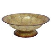 Dekorasyon Gifts & Decor Serving Bowls