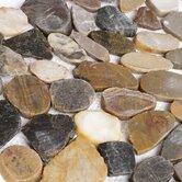 Islander Flooring Floor & Wall Tile