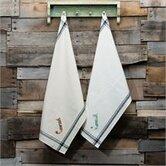Glory Haus Kitchen Towels